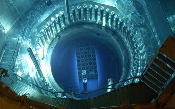 Безопасные ядерные реакторы