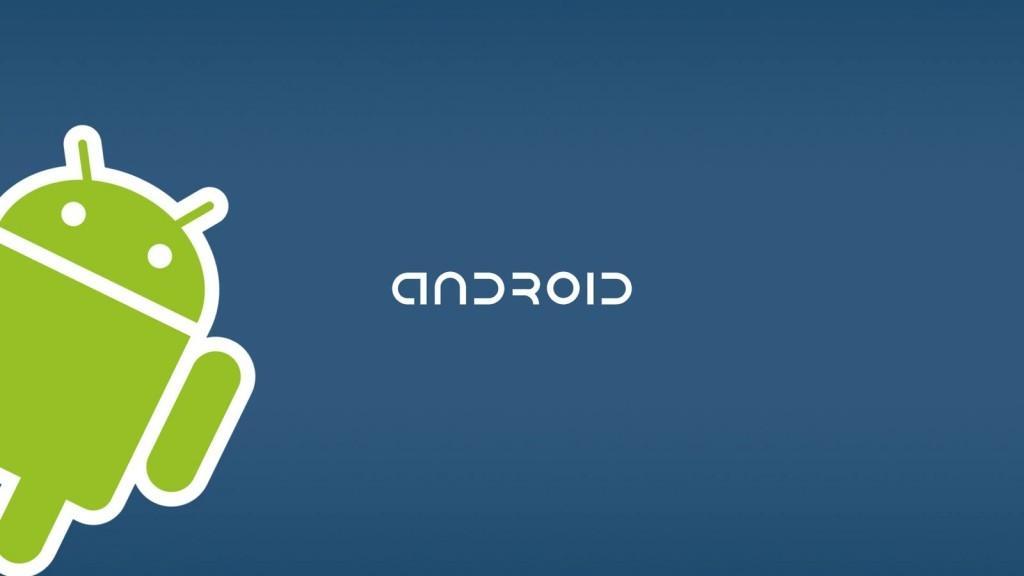 Как освободить место на Android-устройстве?