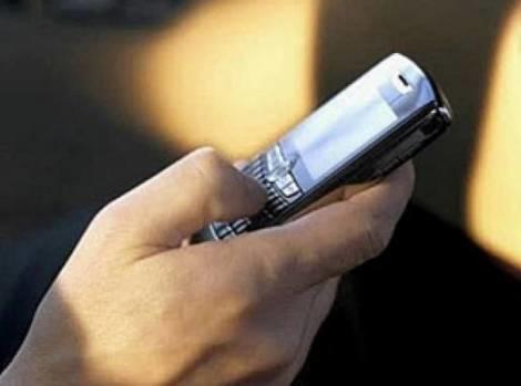 Какой мобильный оператор в России лучше?