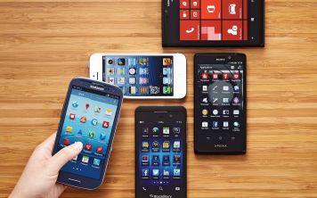 На что можно закрыть глаза при выборе смартфона?