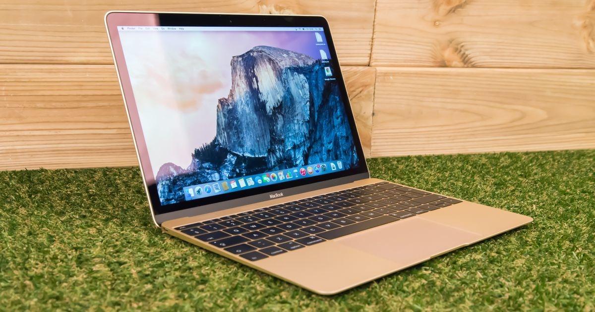 Как скрыть папку в MacOS?