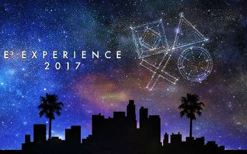 PlayStation Experience 2017 теряет габариты