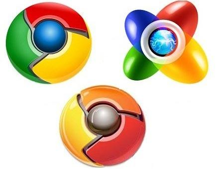 Как обновить гугл хром и яндекс браузер?