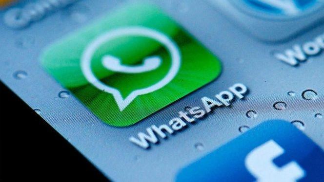 WhatsApp осуществил мечту миллионов: теперь сообщение можно отозвать