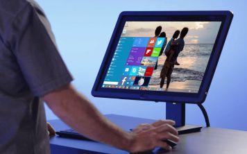 Что делать, если Windows 10 зависает при обновлении?