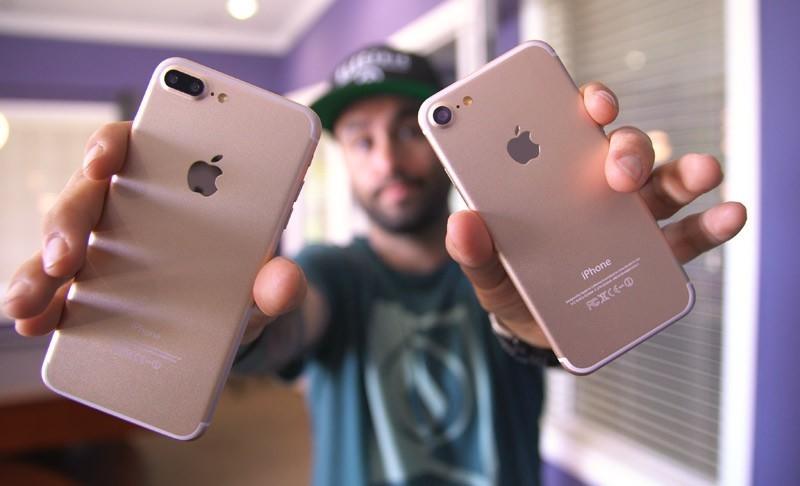 Все способы перезагрузки вашего iPhone