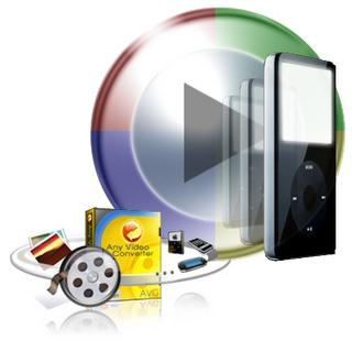 Бесплатный конвектор для перекодировки видео форматов