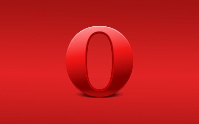 Как через Opera зайти на заблокированный сайт?