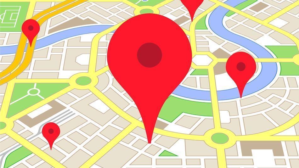 Как установить Maps Go на любой смартфон?