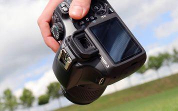 4 хитрости, которые помогут вам купить фотоаппарат выгодно