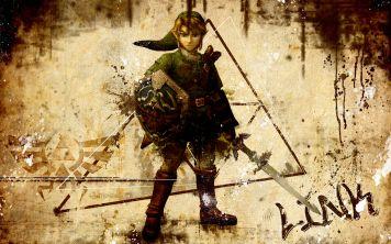 """Продюсер Legend of Zelda назвал """"определенно, возможным"""" релиз еще одной части """"Зельды"""""""