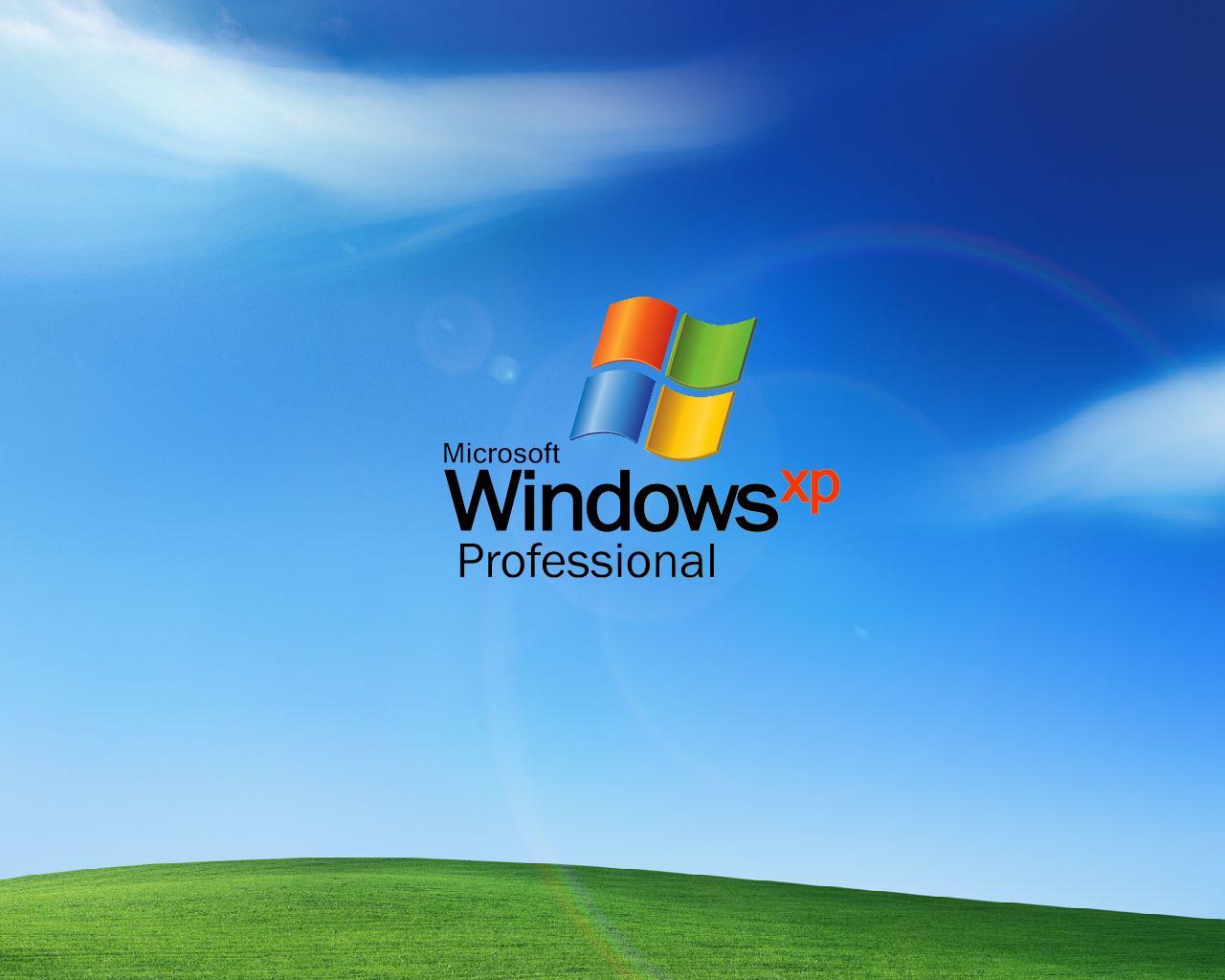 Как восстановить систему windows xp?
