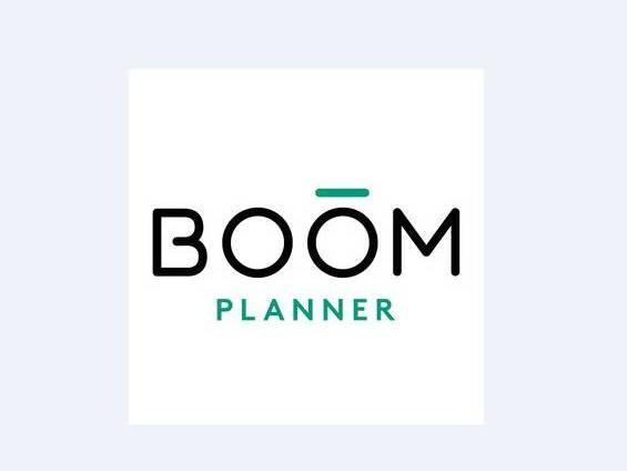 BoomPlanner - то, что нужно для дизайна интерьера