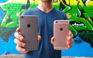 Что такое Vine на iPhone?