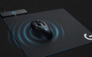 Лучшие модели компьютерных мышей
