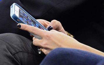 Что нужно делать после покупки смартфона?