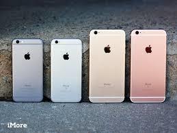Почему  iPhone 6 S  стал медленноработать?