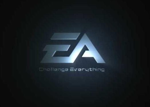 Компания Electronic Arts стала дешевле на несколько миллиардов
