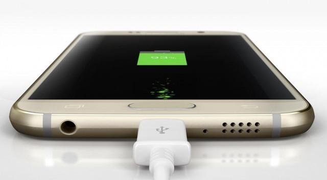 Какие зарядки для смартфонов не стоит покупать