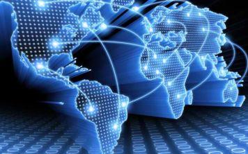 Мифы и факты о VPN
