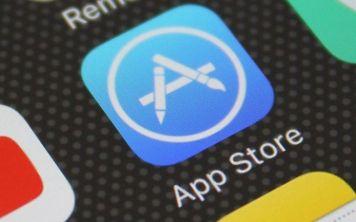 Какие приложения в этом году скачивали больше всего в App Store?