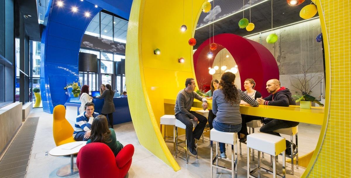 3 качества, которыми должен обладать нуглер - будущий сотрудник Google