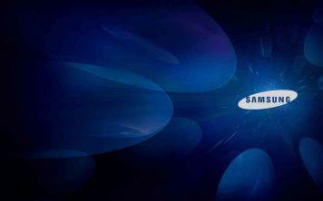 Как подключить наушники к телевизору Samsung?