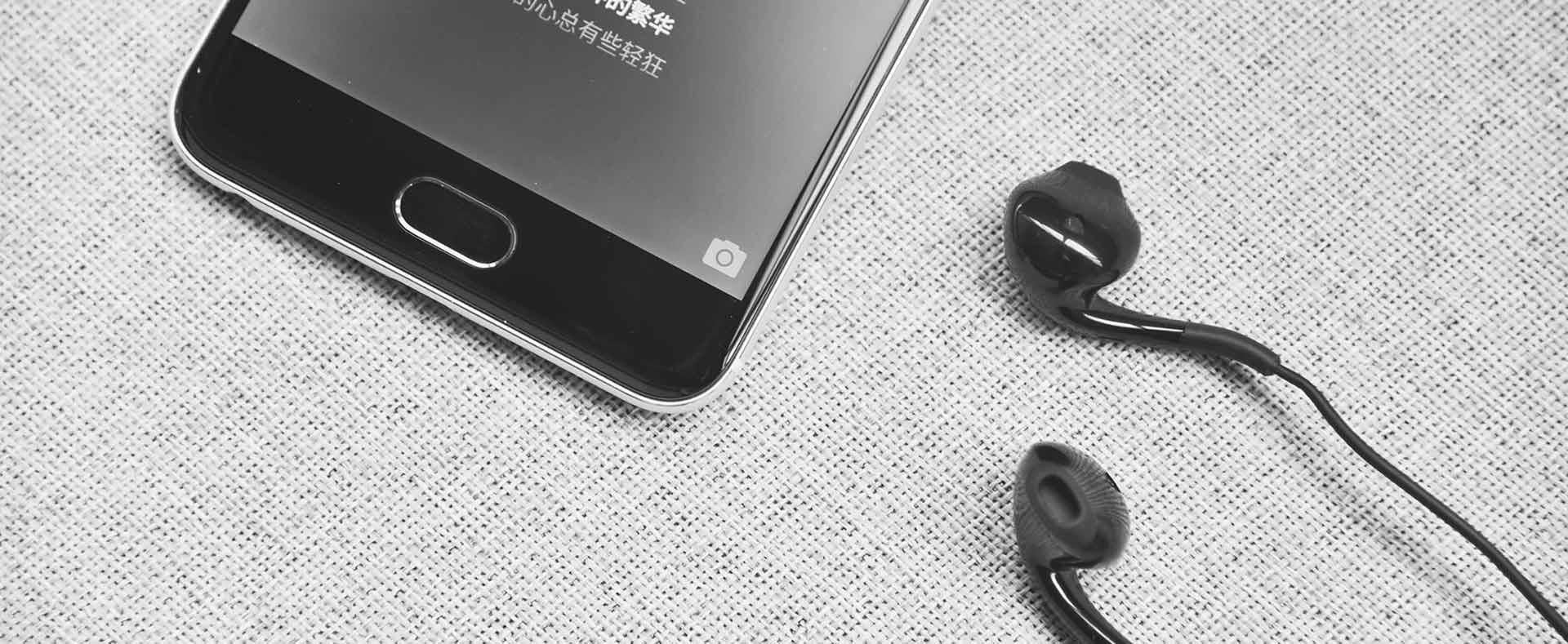 Изысканная стерео-гарнитура Meizu EP2X по привлекательной стоимости прибывает в Россию