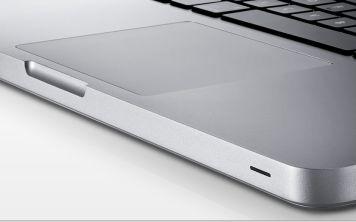 Apple планирует в корне изменить дизайн MacBook