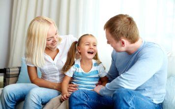 Полезные приложения для родителей