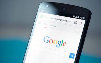 """Как управлять """"Google Презентациями"""" с помощью смартфона?"""