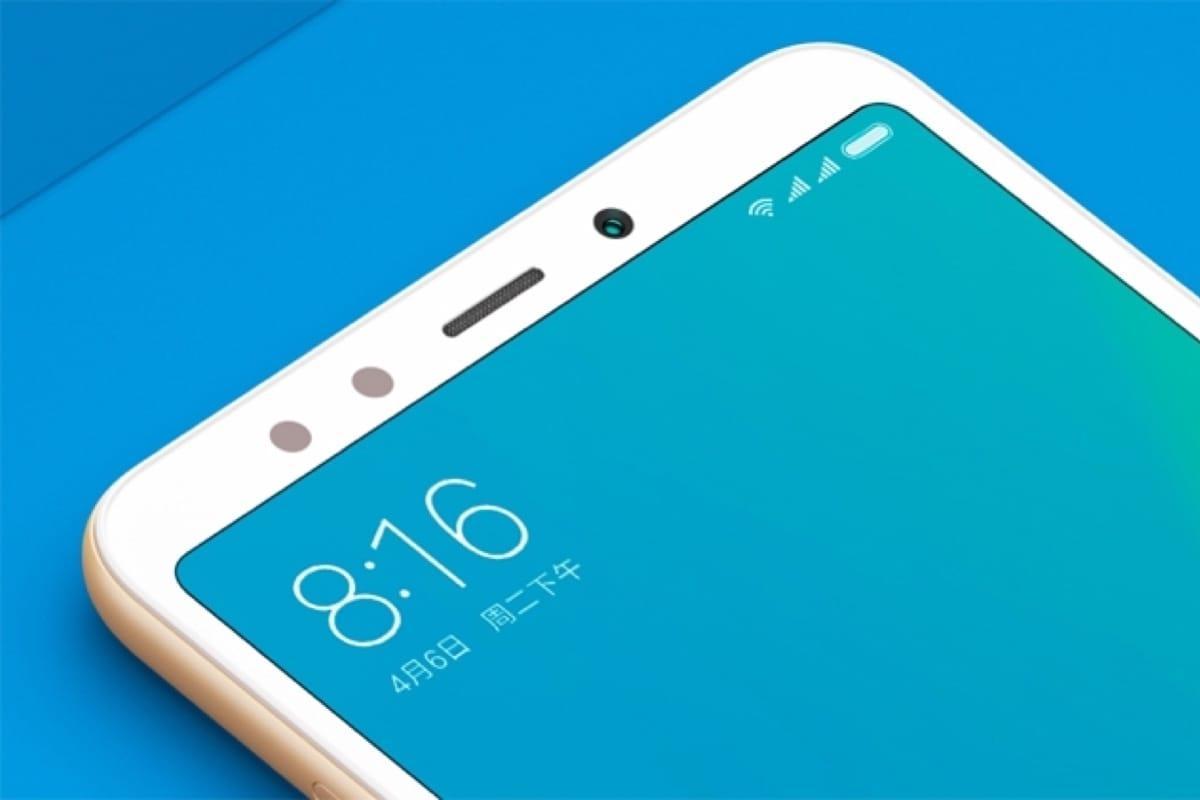 Компания Xiaomi решила выпустить еще одну линию моделей