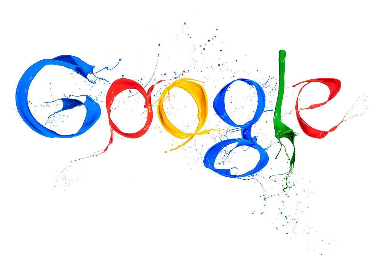 Google выучил новые языки