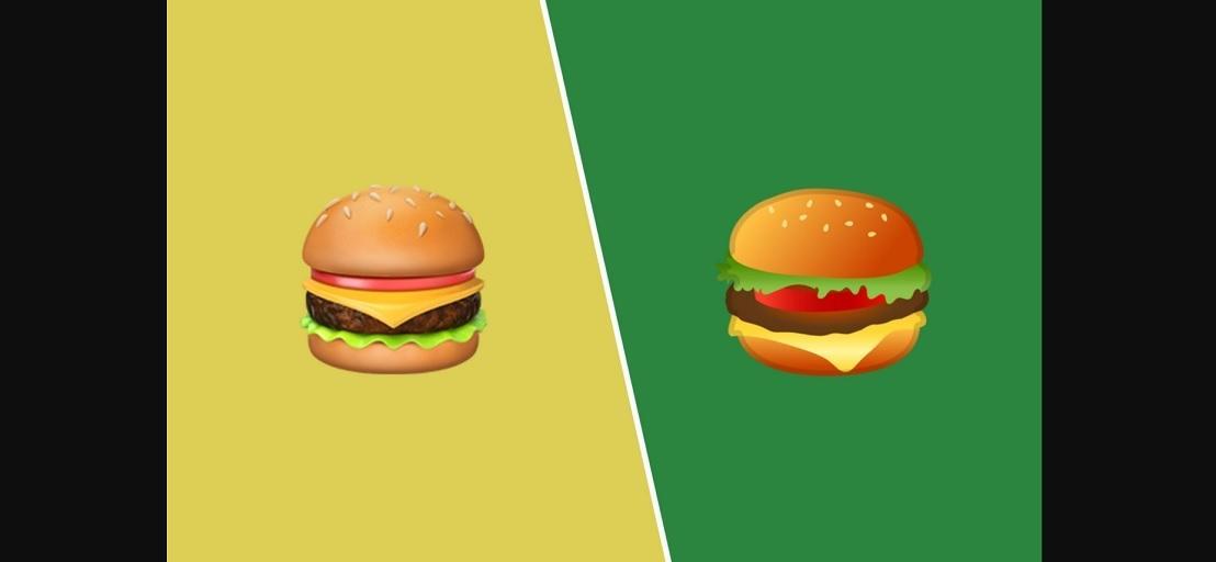 Google исправили бургер в Android 8.1