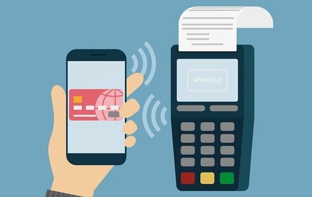Mastercard и БанкВосток представили новый NFC-кошелек для смартфонов