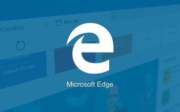 Microsoft Edge уже доступен в официальном магазине Google