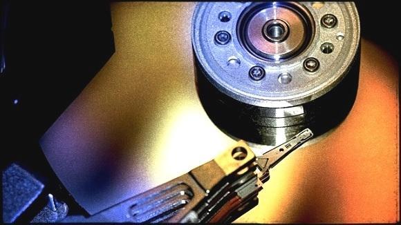 Как отформатировать флешку в FAT32: занимательно о файловых системах