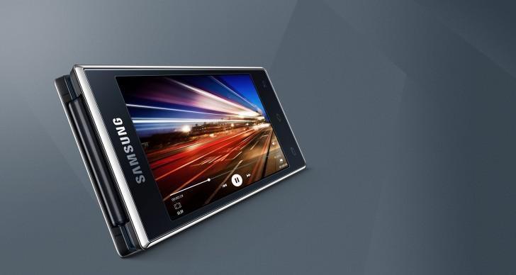 «Раскладушки» от Samsung возвращаются: об этом заявила компания