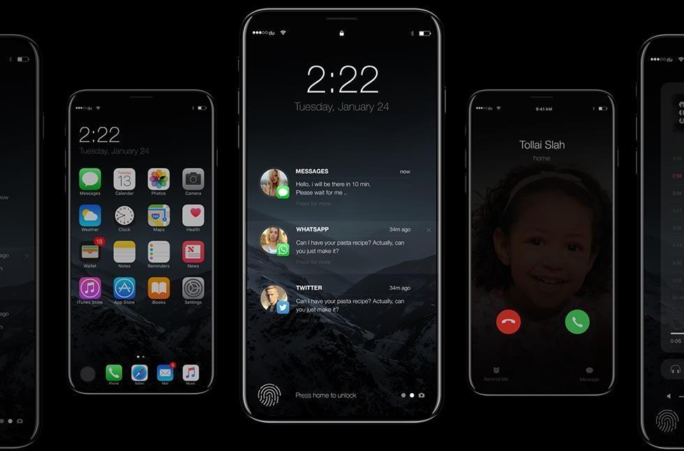 Автоматическая коррекция iOS 11 со своим собственным словарем