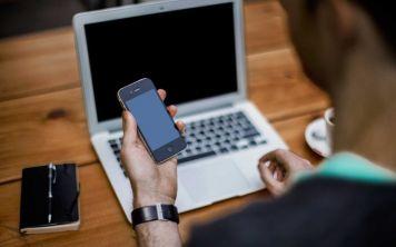 Как лучше подключаться к смартфону в виде модема?
