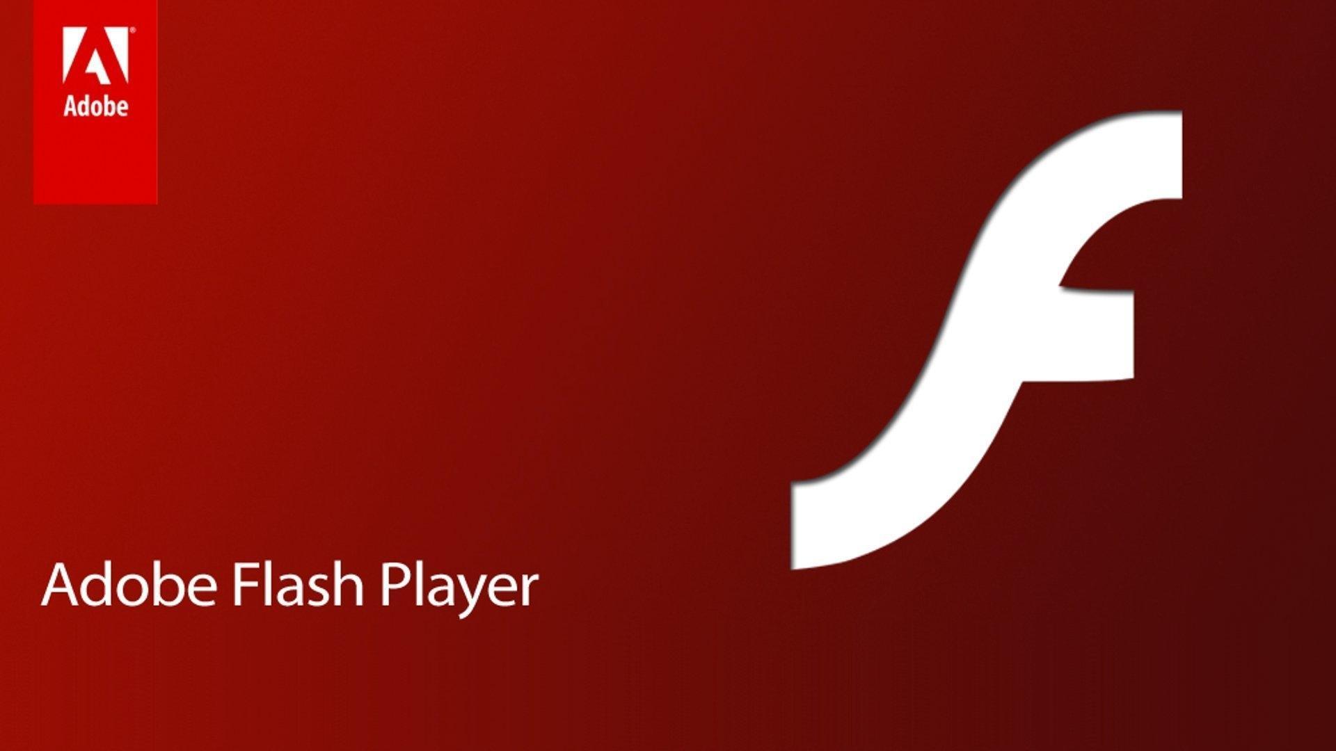 Как обновить Flash Player в Яндекс Браузере?