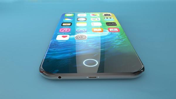 OLED-дисплеи вытесняют жидкокристаллические экраны с рынка