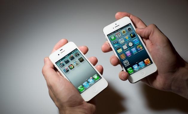Как отличить оригинальный iPhone от китайской реплики?