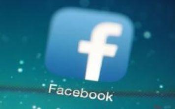 Facebook: соцсети вредны