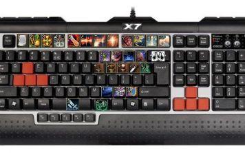 Хорошая клавиатура - в чём её преимущества?