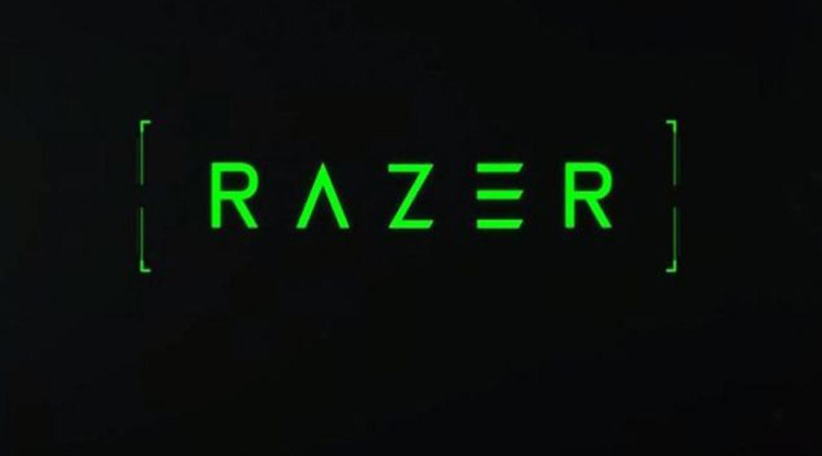 Производитель геймерской техники Razer выпустит смартфон