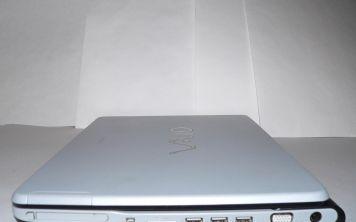 Ноутбуки VAIO возвращаются на мировой рынок