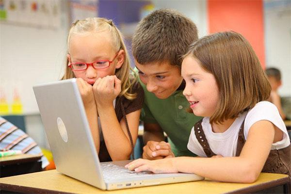 Как узнать статистику посещаемости чужых сайтов?