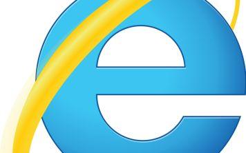 Как посмотреть историю в Internet Explorer?