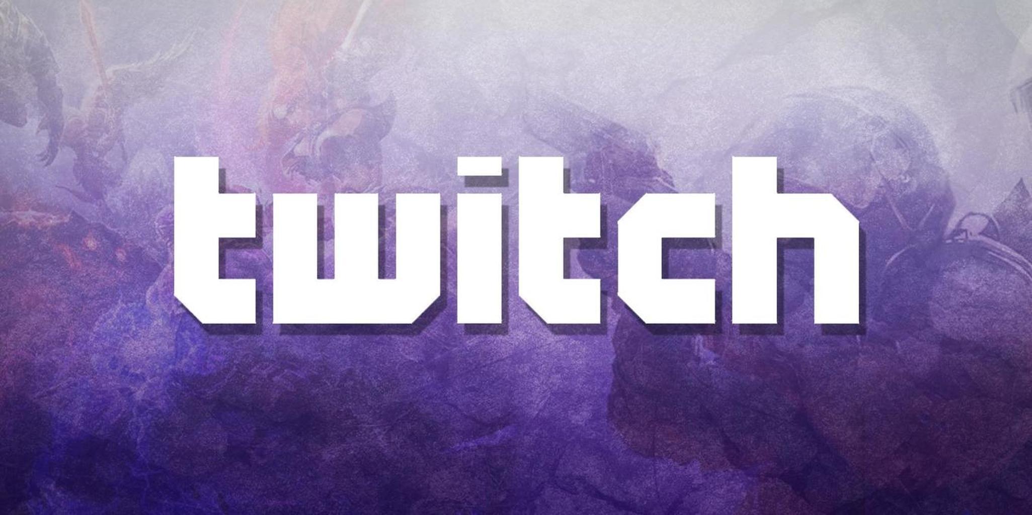 В Twitch TV появятся новые инструменты